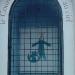 chemin-de-croix-gravieres-03.3