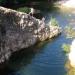 pont-du-diable-thueyts-18.3
