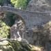pont-du-diable-thueyts-19.3