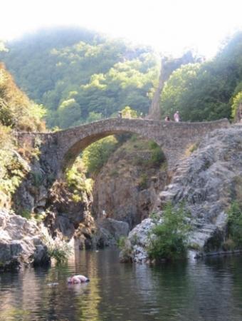 pont-du-diable-thueyts-23.3