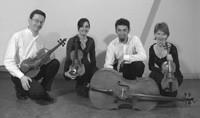 medium_060429-30-quatuor-prima-vista-les-vans-labeaume-en-musique.jpg