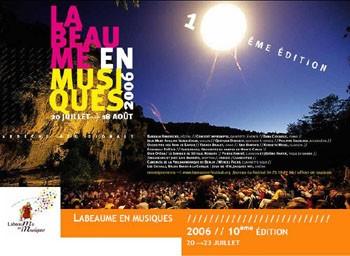 medium_0607-festival-labeaume-en-musique-10_ans.jpg