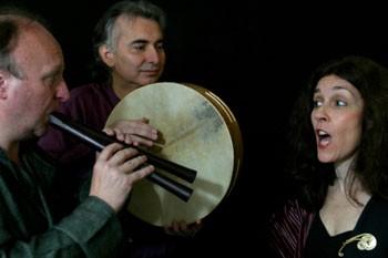 medium_06110405-alla-francesca-musique-medievale.jpg