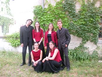 medium_070311-labeaume-en-musiques-Ephemere.jpg