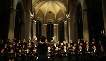 medium_concert-ecuries-banne-labeaume-en-musiques.jpg