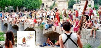 medium_labeaume-en-musiques-11-eme-edition.jpg