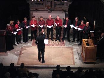 medium_passegiatta_-_fevrier-07-labeaume-en-musique.jpg