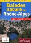 Diois, Baronnies, Gorges de l'Ardèche 2000